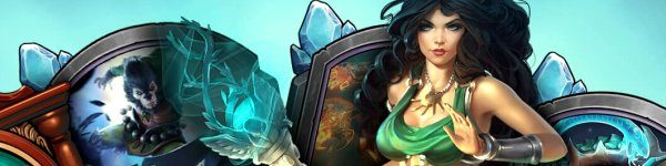 hand of the gods smite tactics founder's pack giveaway