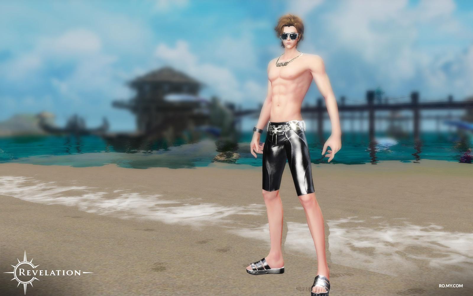 revelation online summer swimsuits 2017
