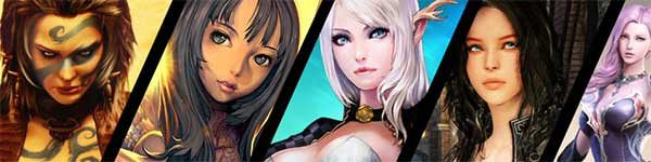 top 10 sexy adult mmorpgs