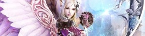 Aion 2 PC MMORPG Unreal Engine 4