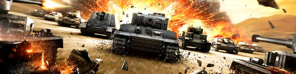 Wargaming free to play multiplatform MMO