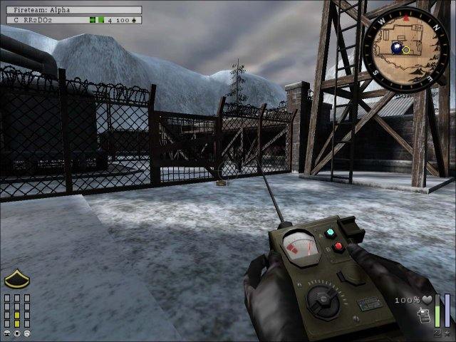 wolfenstein-enemy-territory (4) - FreeMMOStation