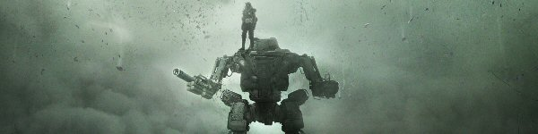 hawken is shutting down