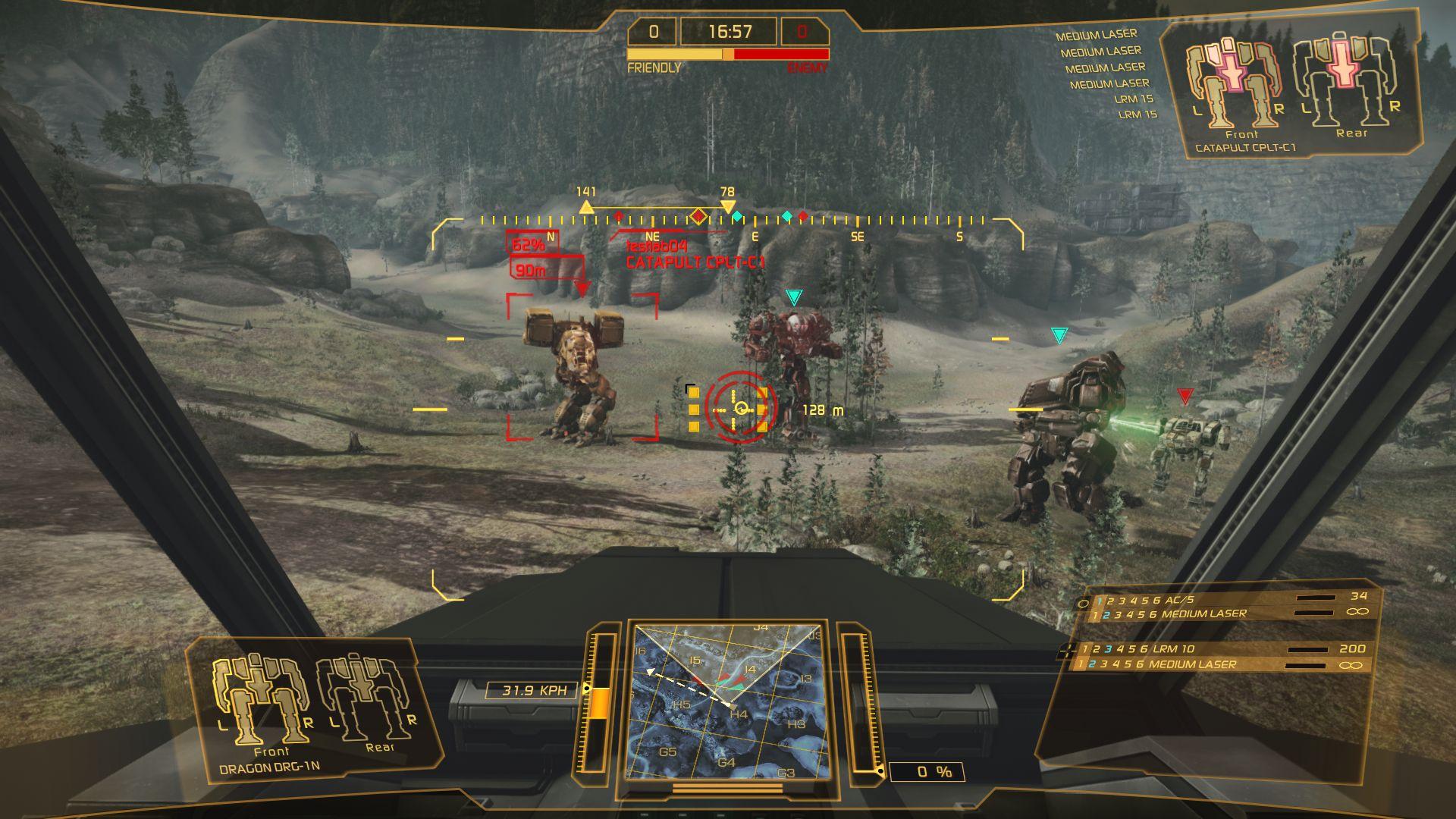MechWarrior-Online-6.jpg