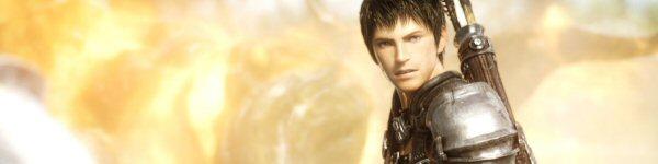 Final Fantasy XIV free-to-play