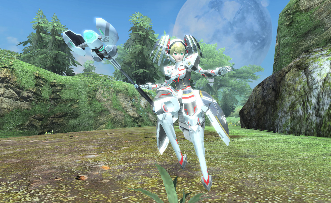 phantasy star online 2 how to use pets