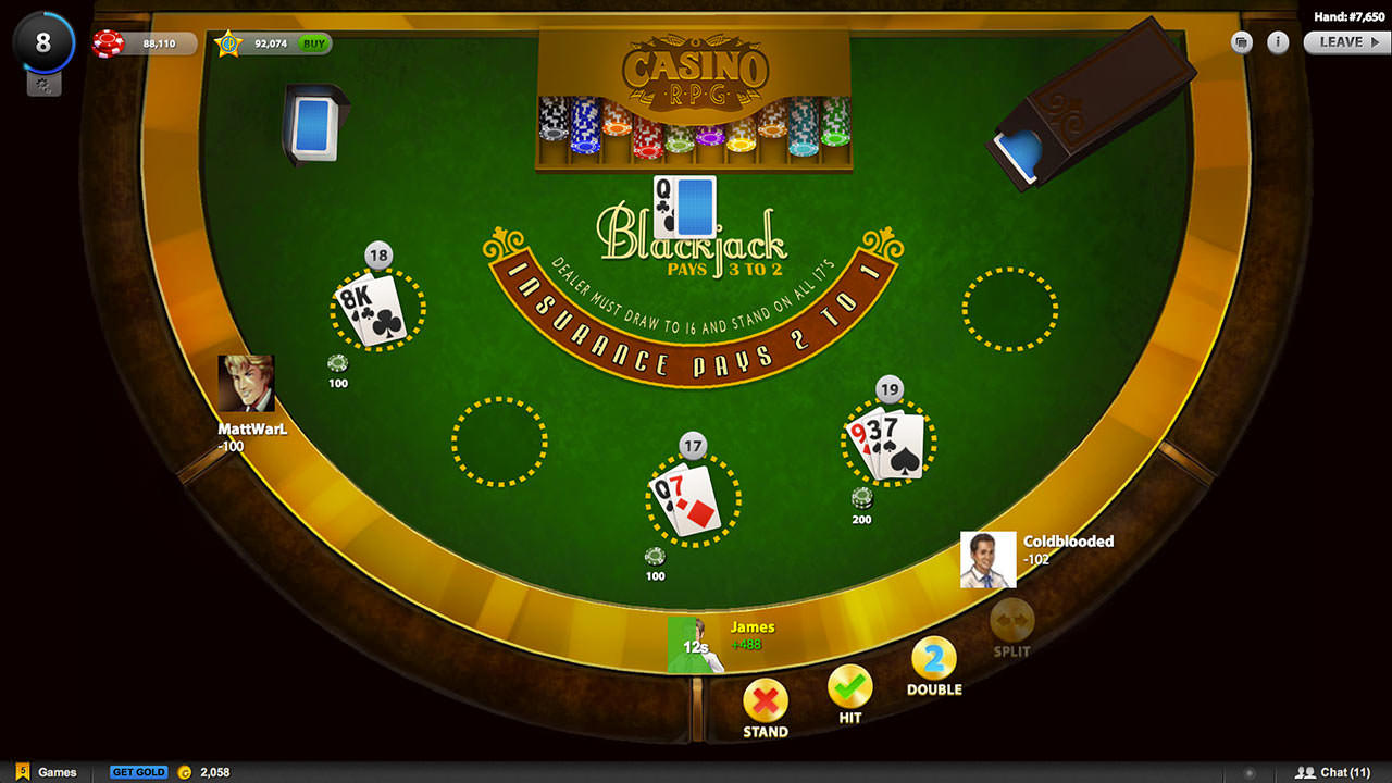 Spin game online