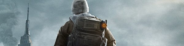 thedivision_600