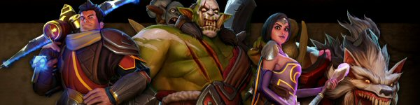 orcs must die unchained 2
