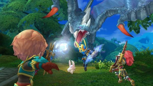 Dragon-Slayer-screenshot-1