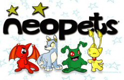 Neopets- A Retrospective