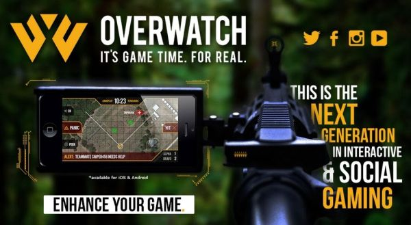Overwatch-mobile-game
