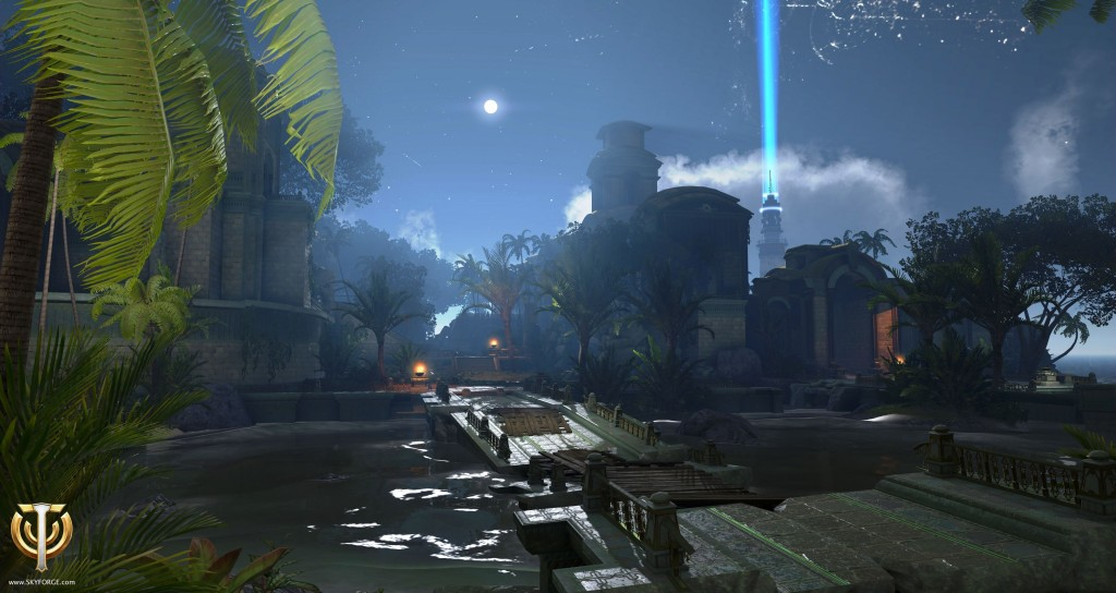 SF_Alakur_Island_Screenshot_001