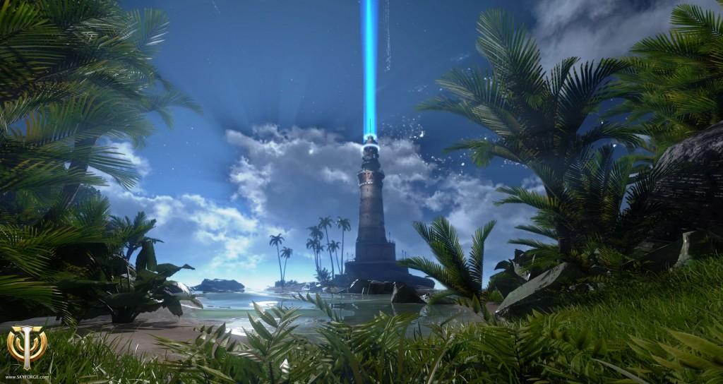 SF_Alakur_Island_Screenshot_003
