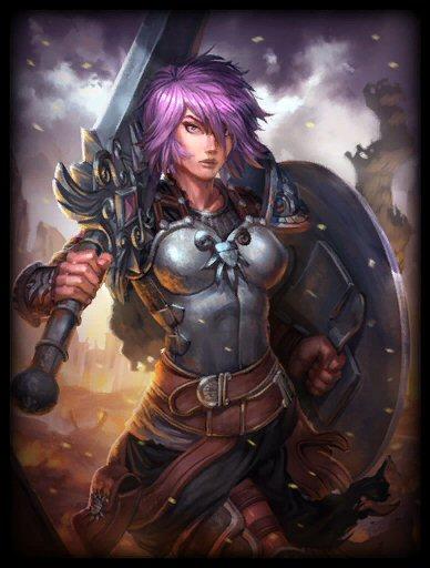T_Bellona_BattleMaiden_Card