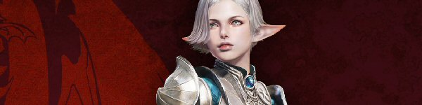 Bless Online releases on Steam