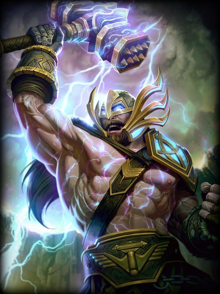 Thor_WrathOfValhalla_Card