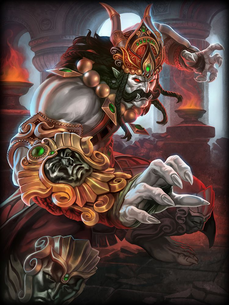 Ravana-Tyrant1
