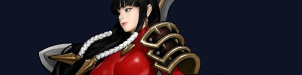 Hyper Universe shutting down in Korea