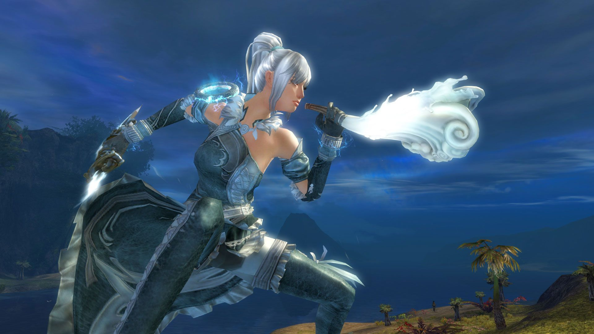 how to join guild guild wars 2