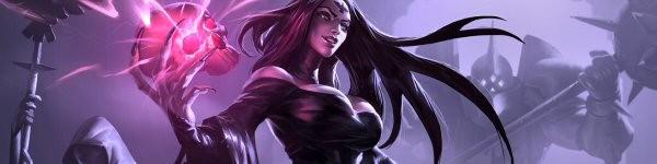 Sandbox MMORPG Albion Online free