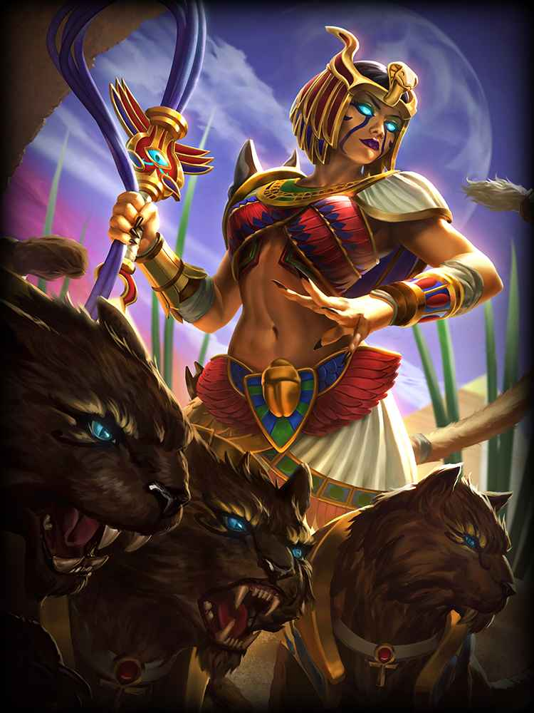 Bastet_Tier2_Card