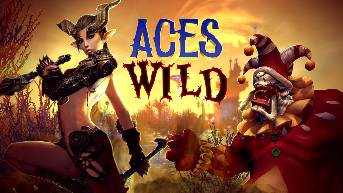 AcesWild_Header_thumb