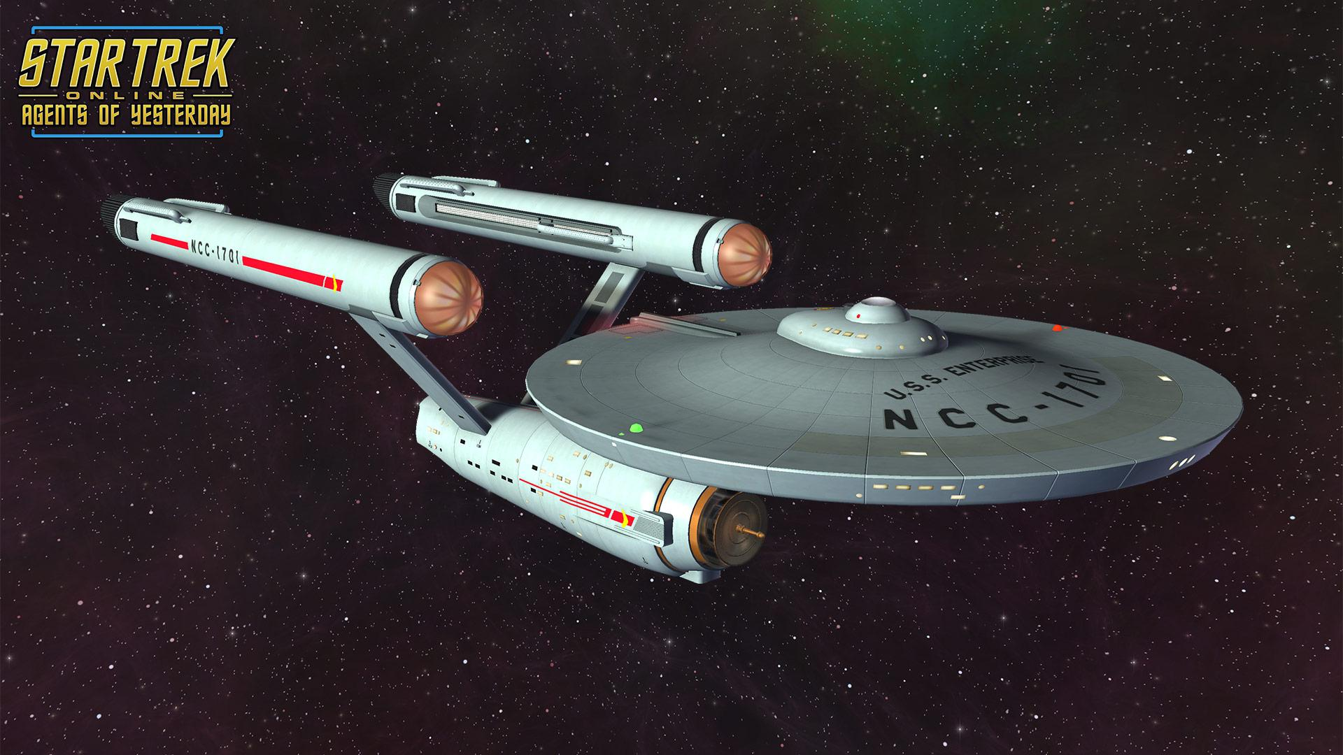 STO_T1_USS_Enterprise_Screenshot