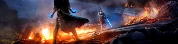 Star Wars The Old Republic free update