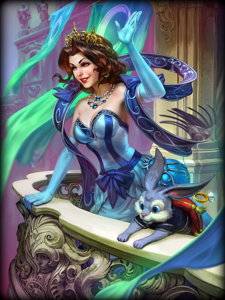 Change_Enchanted_Card