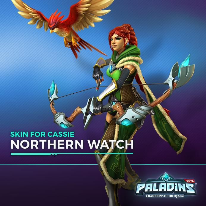 skin_promo_v01_northernwatchcassie