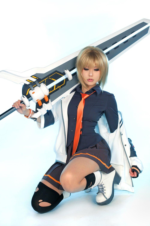 soulworker-soulum-sword-tasha-1