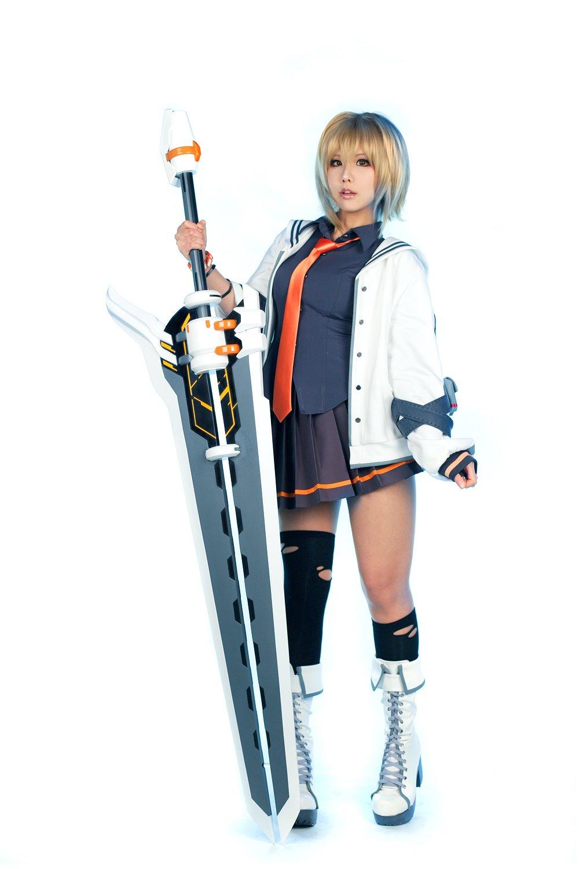 soulworker-soulum-sword-tasha-3