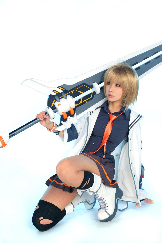 soulworker-soulum-sword-tasha-4