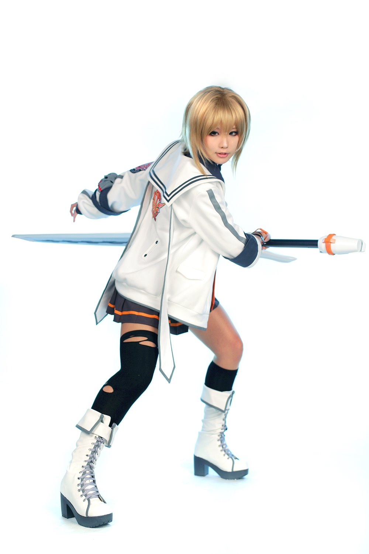 soulworker-soulum-sword-tasha-5