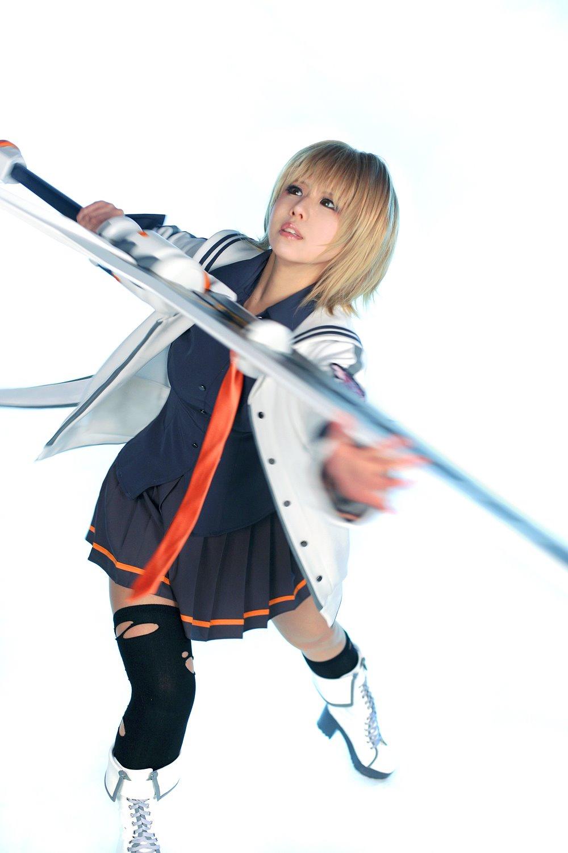 soulworker-soulum-sword-tasha-9
