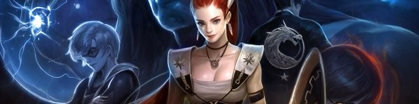Hyper Universe on PC is shutting down in December