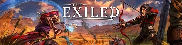 The Exiled free-tolplay