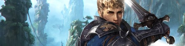 bless online shutting down korea