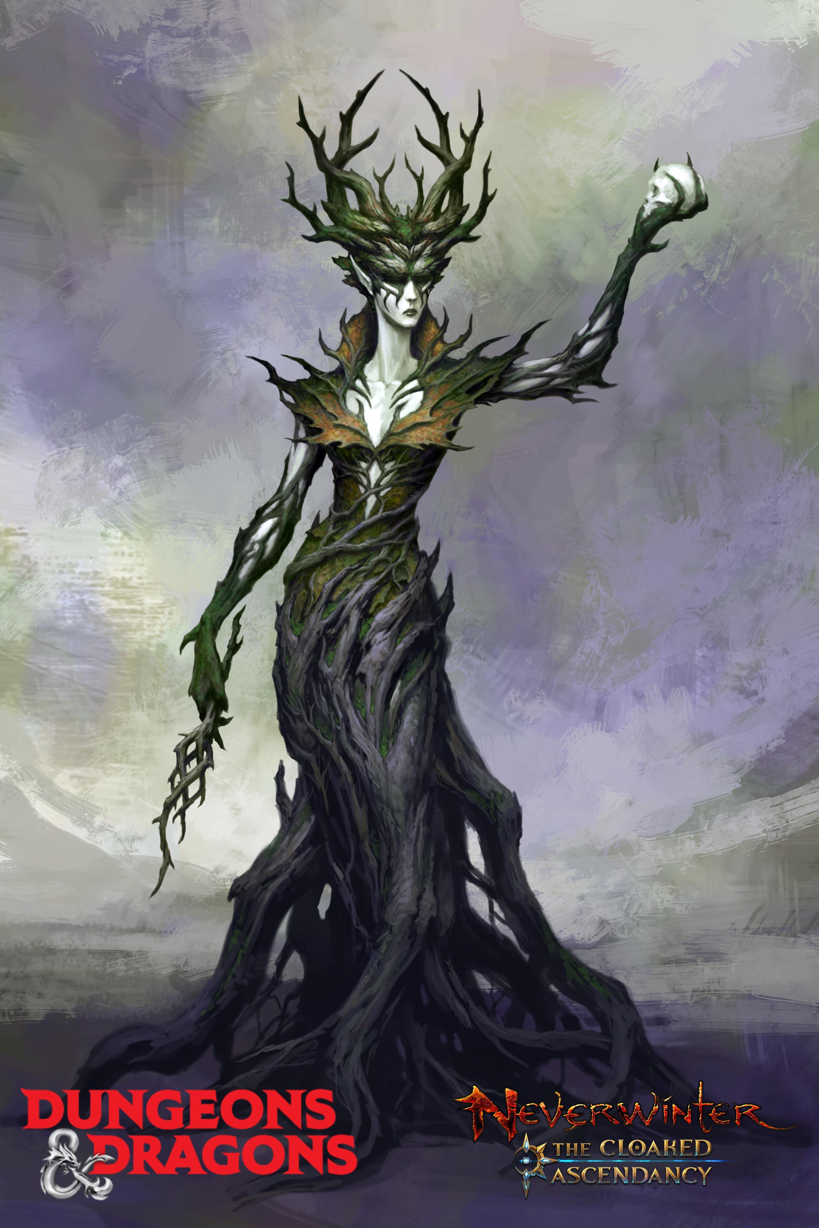 Neverwinter Shroud of Souls (1)