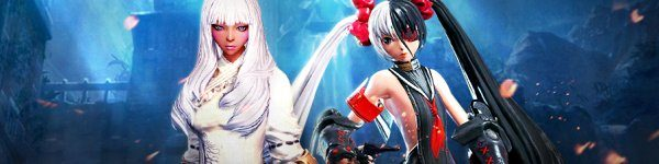 blade and soul jinsoyun final fight soul fighter