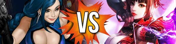 Master X Master vs. Hyper Universe