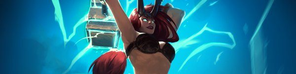 Battlerite goes free-to-play