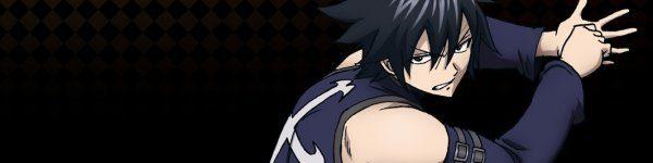 Fairy Tail: Hero's Journey open beta