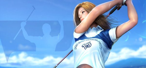 winning putt