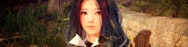 Black Desert Mobile Queen We Will Rock You