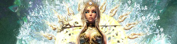 blade and soul Dawn of the Lost Continent