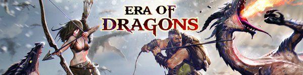 Duel of Summoners era of dragons