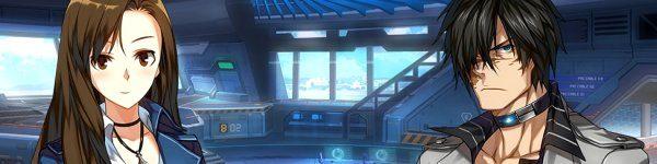 Closers Sky Ship update