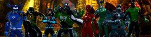 DC Universe Online anniversary